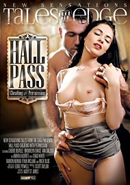 Hall Pass: Cheating With Permission (184171.7)